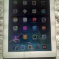 Apple iPad 2 32gb +3G