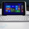 Acer Iconia W300