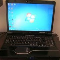 Packard Bell MX67