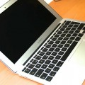 Apple Macbook Air A1370, 11,6''