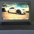 Macbook Air 13 model A1466(early 2015)