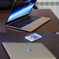 Apple Macbook 12 Gold 1.2Ghz 512 SSD
