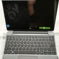Acer ACER ONE 10