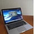 Laptop Apple Macbook Pro Retina 13